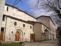 bâtiment-ermitage-centre-de-formation-agen