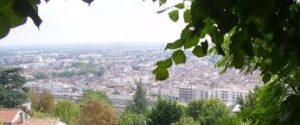 lermitage-panorama-ville-agen
