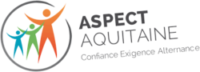 Logo Aspect Aquitaine